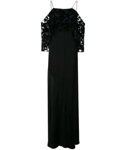 GINGER & SMART   Recollection Gown Dress Women