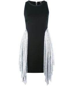 Versus | Mini Dress 38