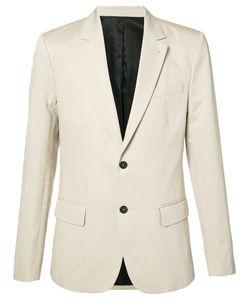AMI Alexandre Mattiussi | Classic Blazer Size 46