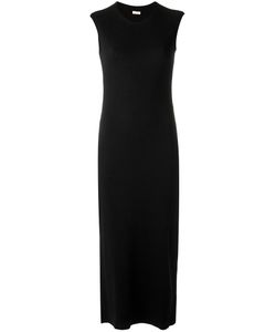 Osklen | Midi Dress Women