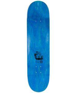 Carhartt | Printed Skateboard