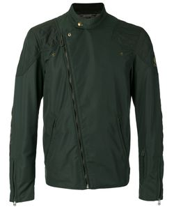 Belstaff   Quilted Jacket Size 52