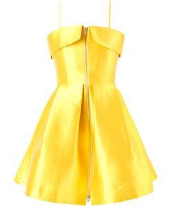 Alex Perry | Orla Dress Size 6