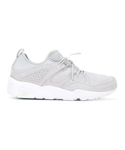 Puma | Lace-Up Sneakers 11