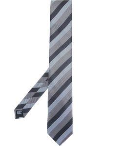 Cerruti | 1881 Diagonal Stripe Tie