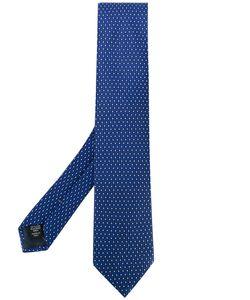 Ermenegildo Zegna | Spotted Tie One