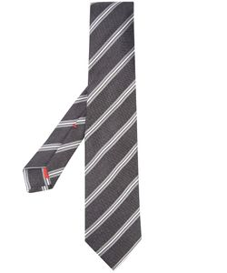 Isaia | Classic Striped Tie One
