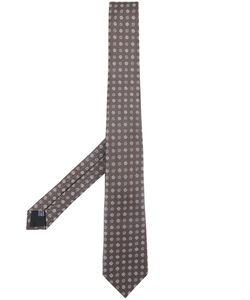 Cerruti | 1881 Embroidered Tie