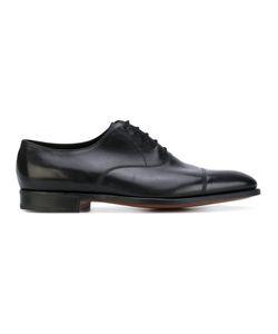 John Lobb | Classic Derby Shoes