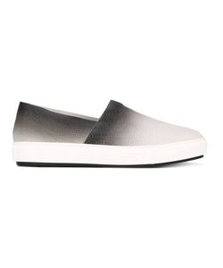 Henry Beguelin | Slip-On Sneakers 44