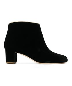 Malone Souliers | Ankle Boots