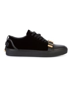 Buscemi | Low Top Sneakers 40