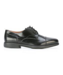 Salvatore Ferragamo | Lace-Up Shoes Size 10