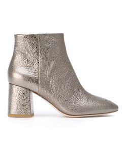Ash | Heroine Boots Size 36