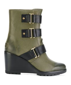 SOREL | Ankle Length Boots 7