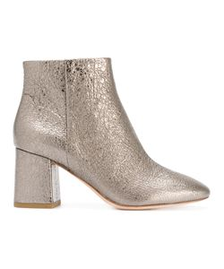 Ash | Ankle Boots Size 35
