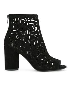 Ash | Fever Sandals Size 36