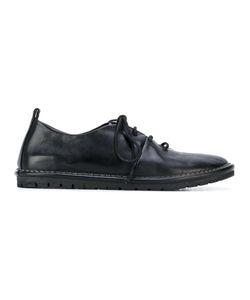 Marsèll | Lace-Up Shoes 40