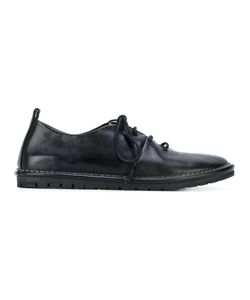 Marsèll | Lace-Up Shoes 40