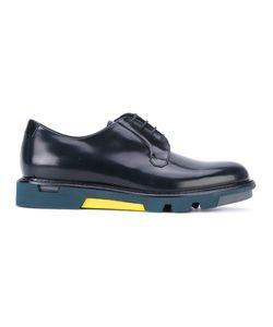 Emporio Armani | Casual Derby Shoes Size 7