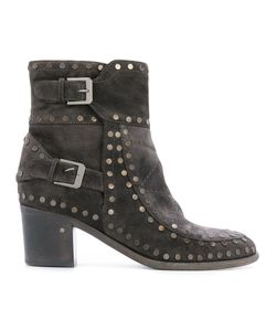 Laurence Dacade   Gatsby Boots Women 41