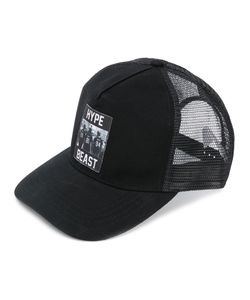 Les ArtIsts | Les Artists Hypebeast Cap One