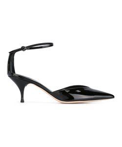 Nina Ricci | Point Toe Pumps Size 39