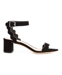 Loeffler Randall | Emi Sandals 7.5