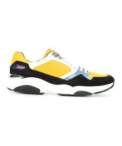 Salvatore Ferragamo | Running Sneakers 6.5