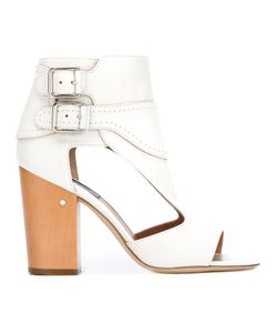 Laurence Dacade | Ankle Length Sandals 38