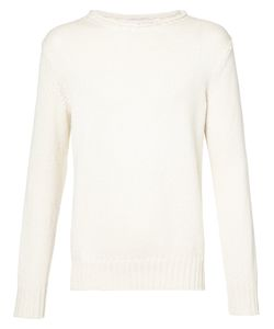 Orley | Classic Sweater M