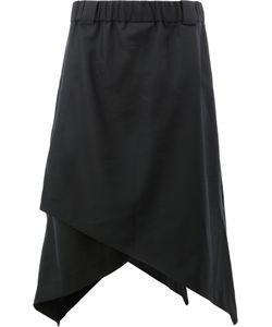 Moohong | Long-Laye Shorts 46 Wool