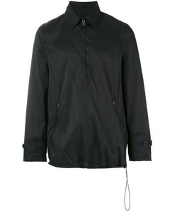 Our Legacy | Zip Collar Smock Jacket Men