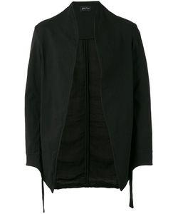 Andrea Ya'aqov | Lightweight Jacket Size Large