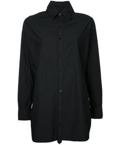 Astraet | Oversized Shirt