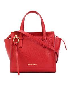 Salvatore Ferragamo | Small Tote Bag