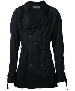 Di Liborio | Trench Coat Size 48