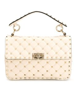 Valentino | Garavani Rockstud Spike Crossbody Bag