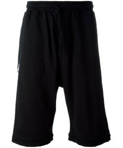 Stampd | Glass Chains Sweatshorts Size Large