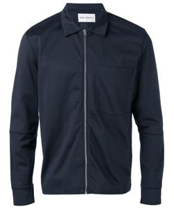 Our Legacy | Bomber Jacket M