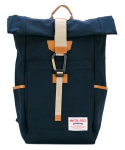 Master Piece | Link Backpack One