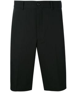 Comme Des Garçons Homme Plus | Tailored Shorts