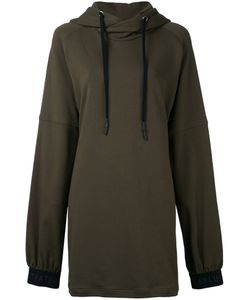 Strateas Carlucci | Oversized Hoodie M