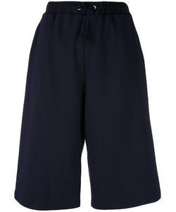 Zucca | Drawstring Shorts L