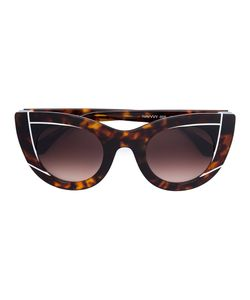 Thierry Lasry | Chromaty Sunglasses Acetate