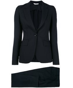 Tonello | Two Piece Suit