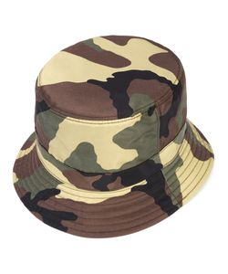 Givenchy | Camouflage Hat Men