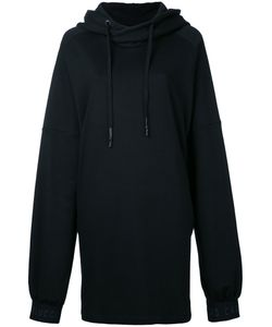 Strateas Carlucci | Holster Hoodie Xs