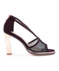 GINGER & SMART   Eventide Sandals Women