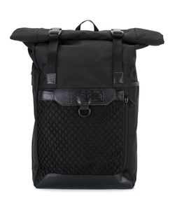 KTZ | Scroll Top Backpack One
